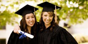 2-female-grads