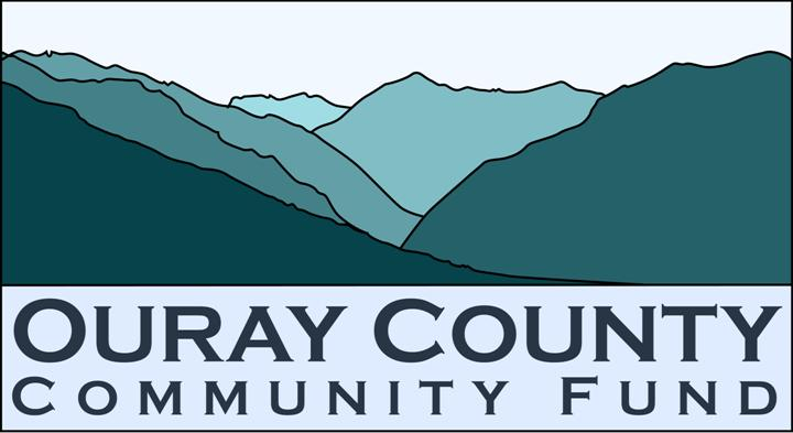 Grant Funding Available for Ouray County Nonprofits