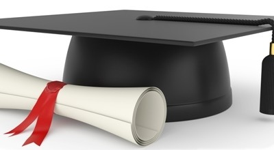 Scholarships Available For Western Colorado Students