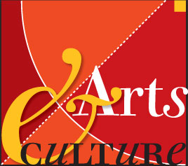 Grants Available For Arts and Culture Organizations