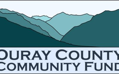 Ouray County Community Fund Awards $15,000 in Grants to Local Nonprofits