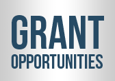Grants for Arts and the Environment