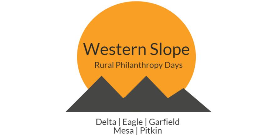 Nonprofit Training: Collective Impact Symposium - Western Colorado  Community Foundation