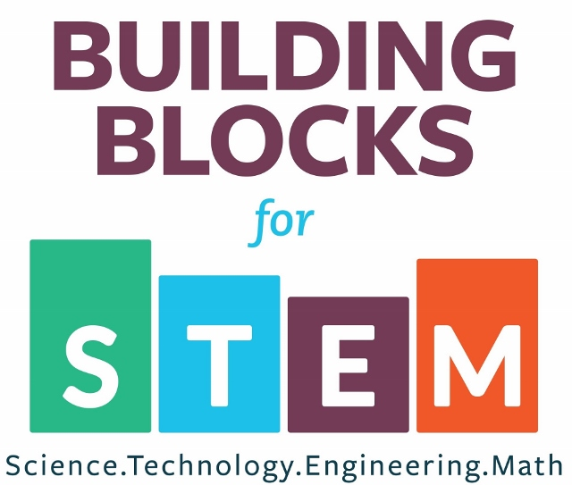 Building Blocks for STEM – Supply Drive For Our Schools