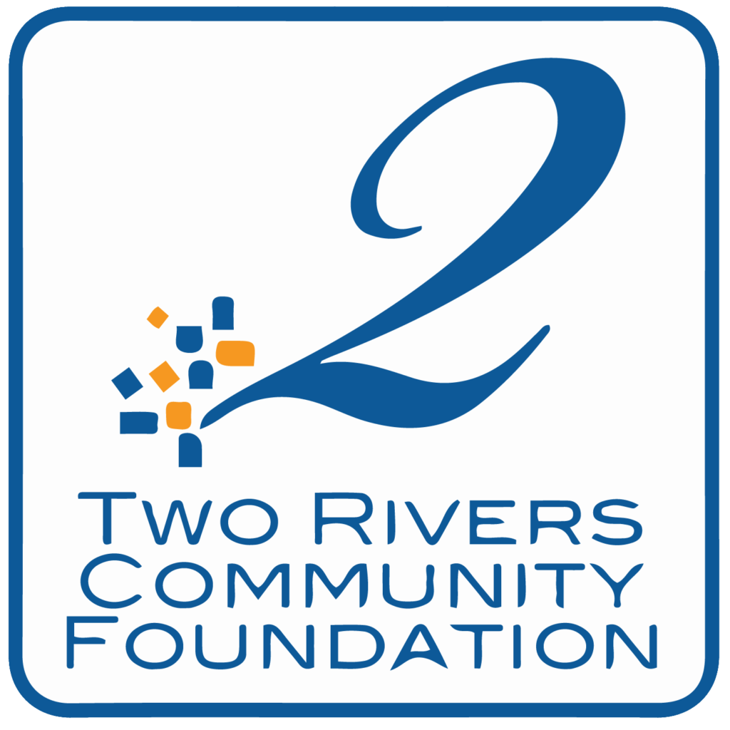 2Rivers-Logo-color
