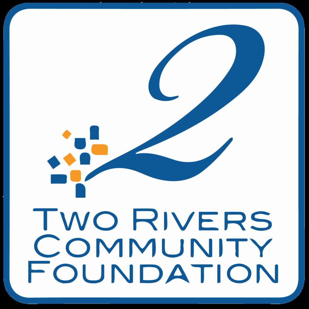 2RCF Logo