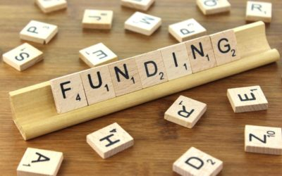 WCCF Request for Funding Process Now Open