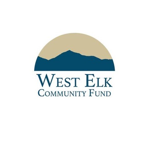 Our Grantmaking - Western Colorado Community Foundation