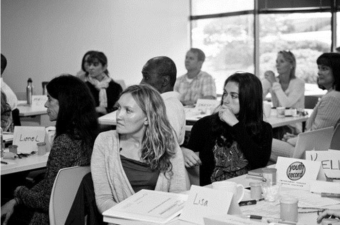 Community Engagement Workshop