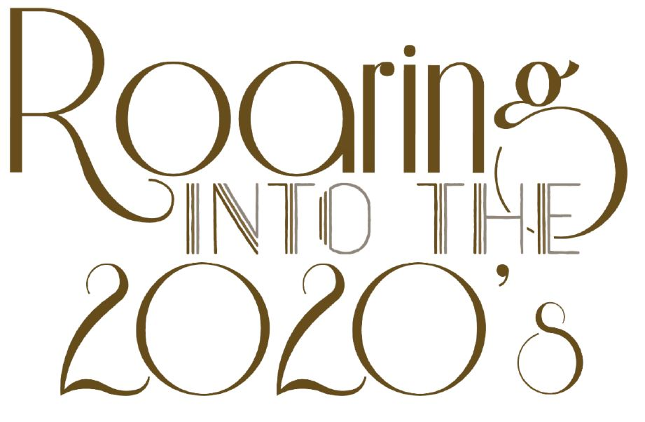 With 2020 vision, glance back at 2019