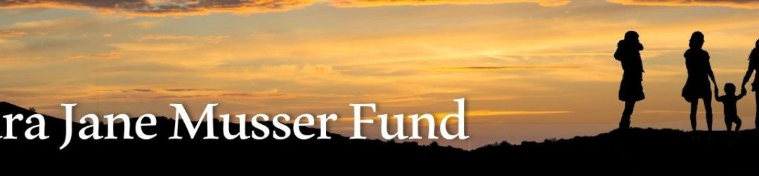 Rural Arts Grant Opportunity – Laura Jane Musser Fund