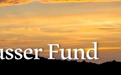 Intercultural Harmony Grant Opportunity 2020 – Laura Jane Musser