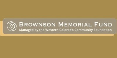 Brownson Memorial Fund Open for Applications