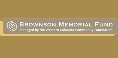 Brownson Memorial Fund Logo