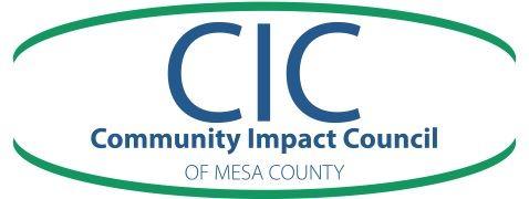 Community Impact Council