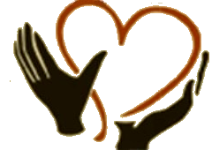 Grand valley Catholic Outreach Logo - Click here to learn more