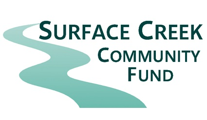 Local Community Funds Deadline Approaching