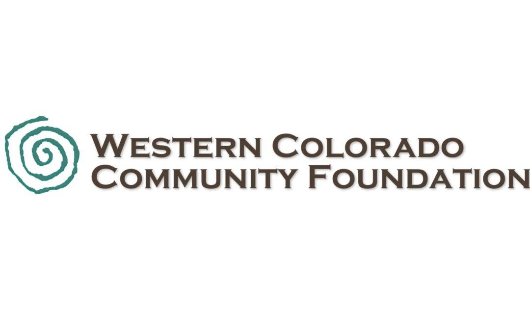 WCCF Logo - Blog Format