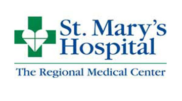 St. Mary's Food Recovery Update