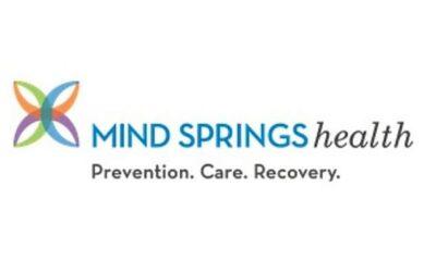 Leadership Resilience Training – Mind Springs Health