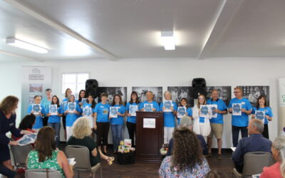 Mesa County Blueprint to End Hunger Released