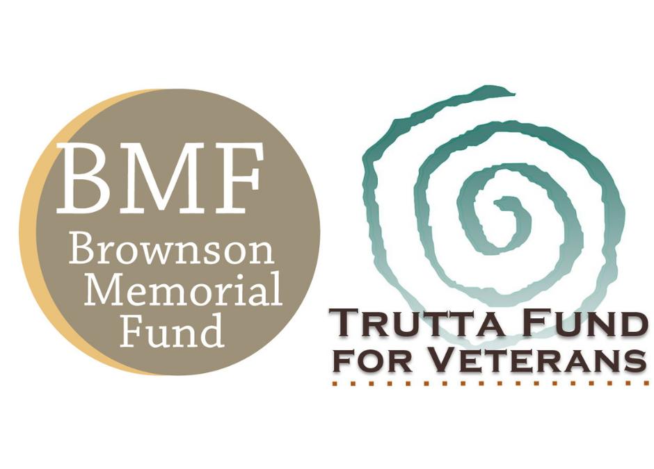 Western Colorado Community Foundation Grants Available