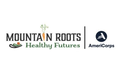 AmeriCorps Host Site Opportunity – Mountain Roots