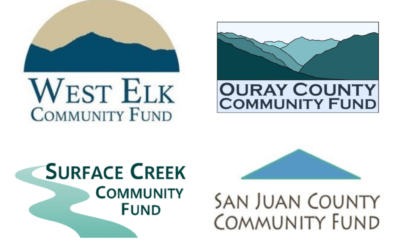 Applications Now Open for Local Community Funds
