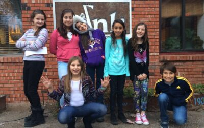 $110,000 in Grants Awarded for Recovery and Resilience for Youth