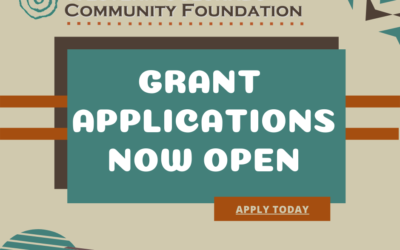 Funding Opportunities for Access to Health Care and Suicide Prevention